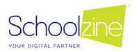SchoolZine-Logo