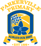 Parkerville Primary School