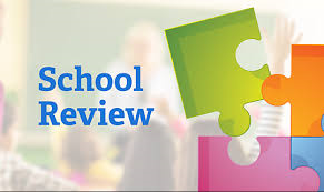 Parkerville Primary School Public School Review Report