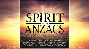 ANZAC Day Assembly Thursday 4 April 9.00am-10.00am